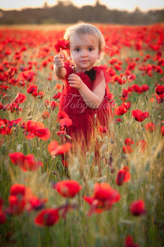 fotografo-roma-bambini-annalisa5.png
