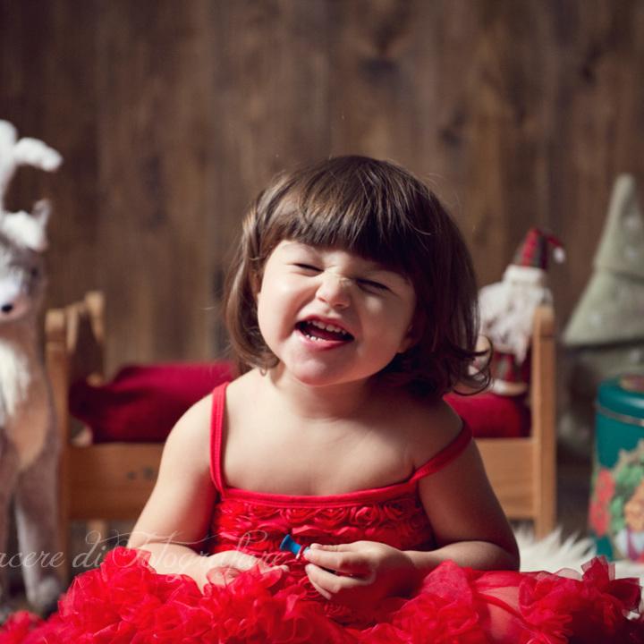 Il Natale di Matilde