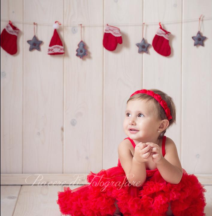 Il Natale di Sophie