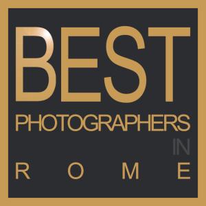 logo BEST Roma