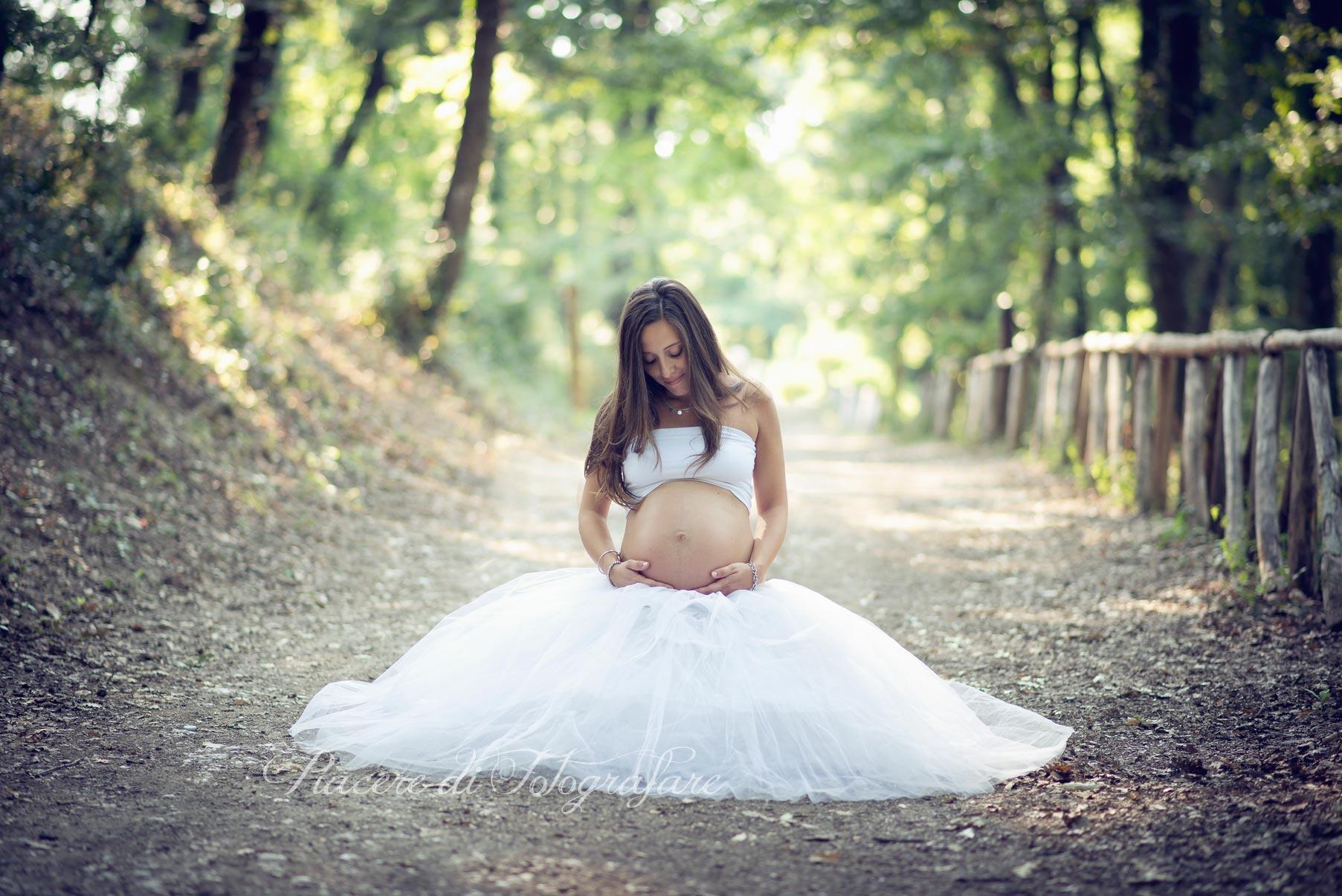 Ben noto servizi-fotografici-gravidanza-roma-federica6 - Piacere di Fotografare KT85