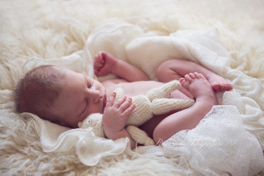 servizi fotografici neonati newborn roma riccardo