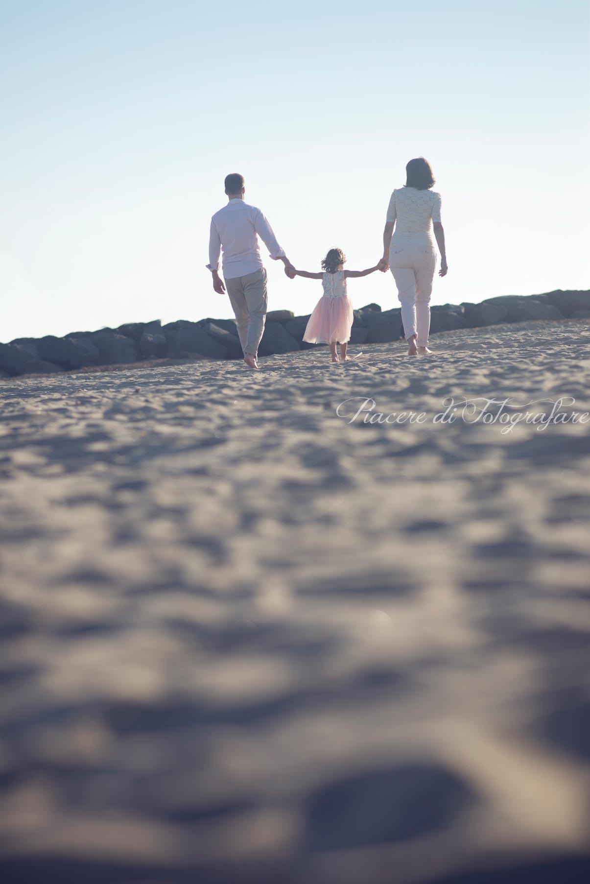 Servizi fotografici al mare roma gravidanza norma0 - Bagno al mare in gravidanza ...