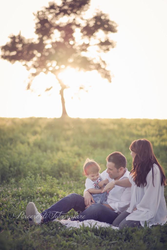 fotografa famiglie roma tommi