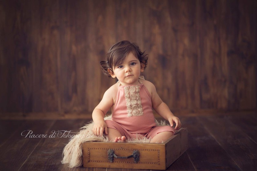 book fotografici bambini e bebè roma margherita
