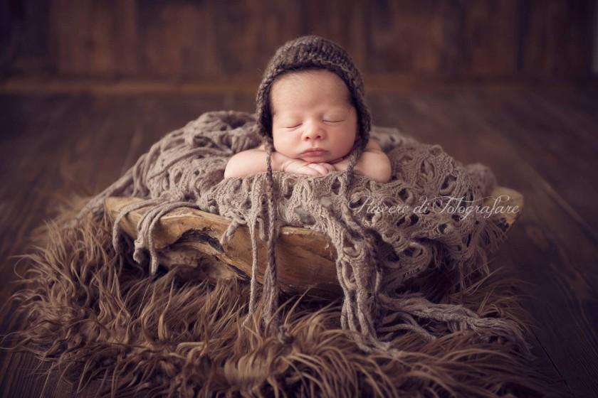 servizi fotografici artistici neonati roma edo