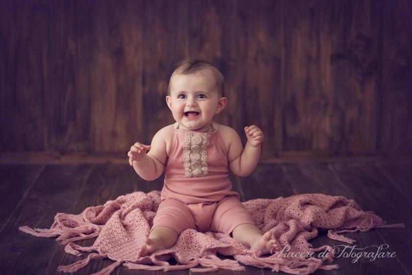 servizi foto bebè roma adele