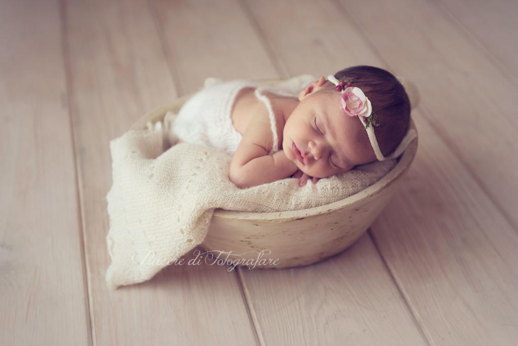 servizi fotografici artistici neonati roma aur