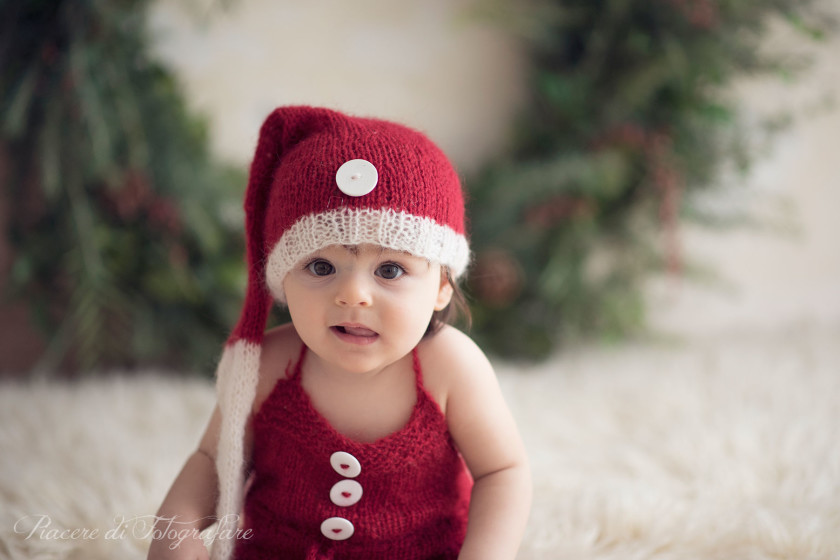 servizi foto per bimbi roma marta