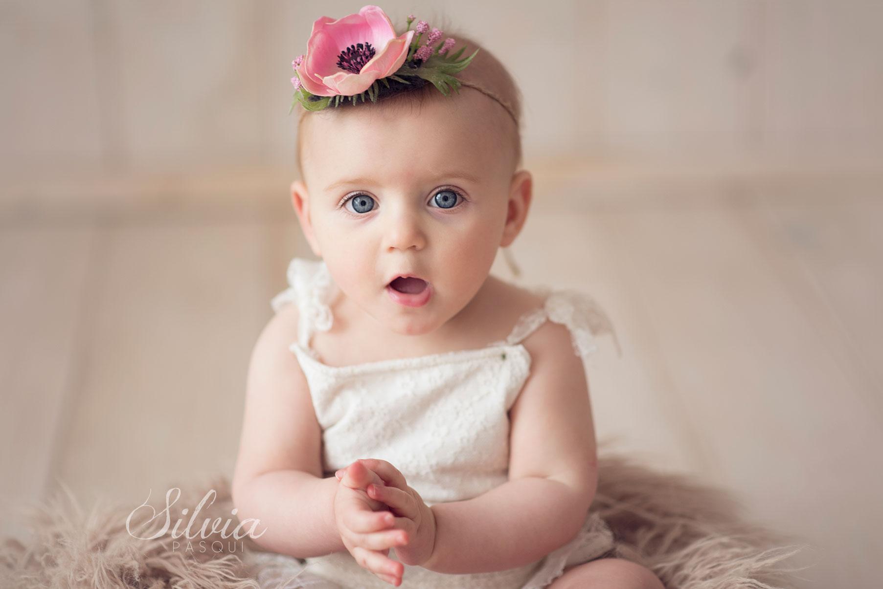 Famoso Foto Artistiche Bambini BL79 » Regardsdefemmes WO14