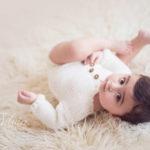 servizi fotografici bambini roma fla