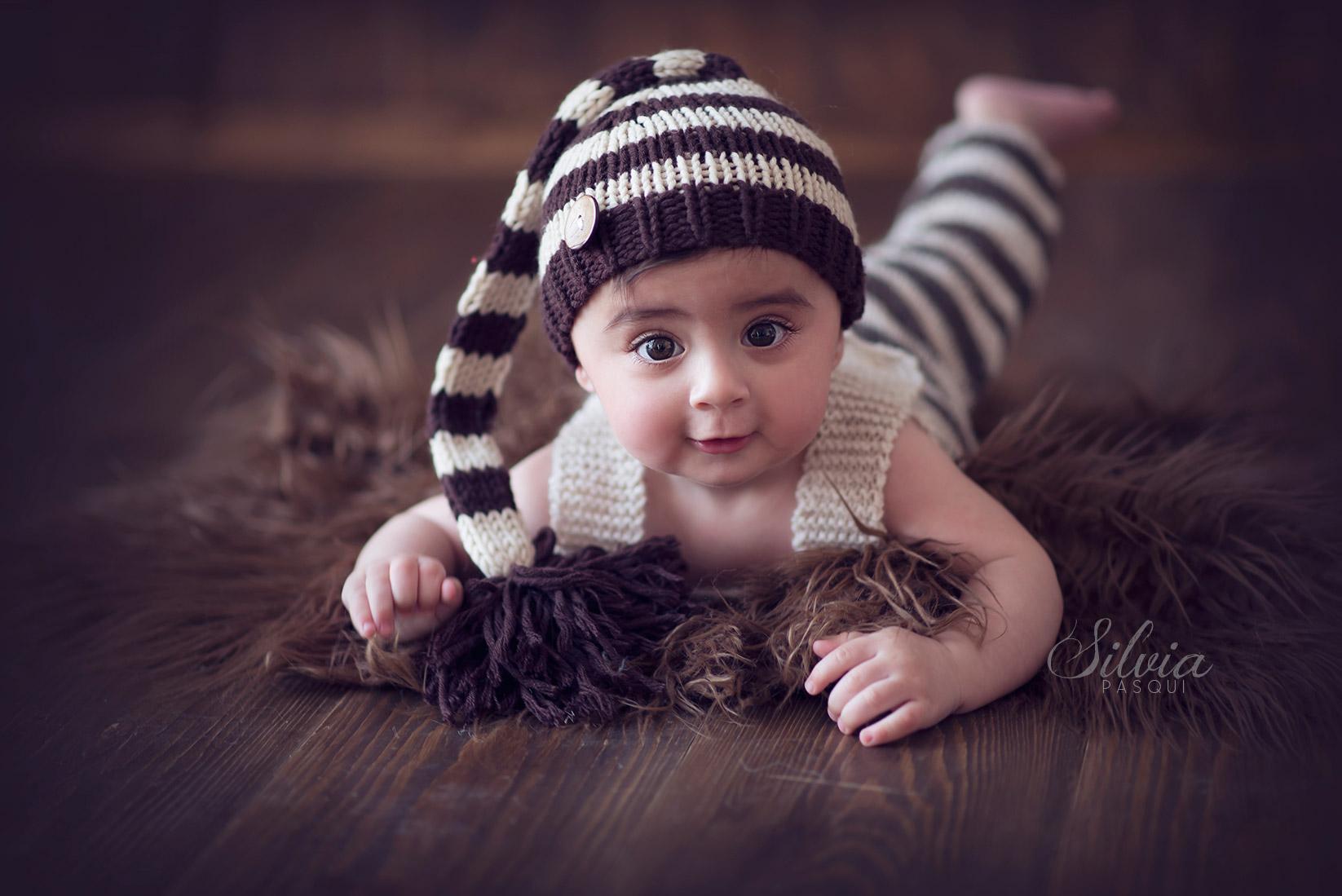 Favoloso foto-artistiche-bambini-roma-fla7 - Piacere di Fotografare EB69