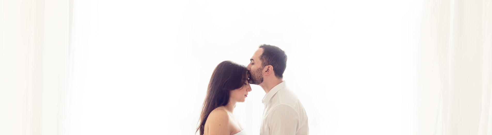 Assunta e Paolo
