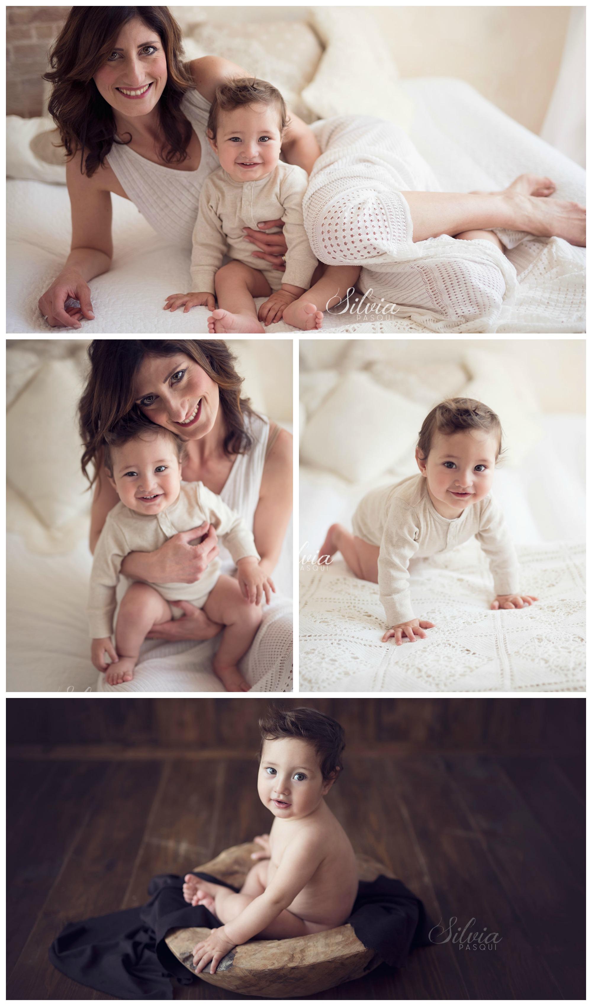 fotografie bambini roma silvia pasqui