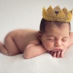 fotografie di neonati roma leo