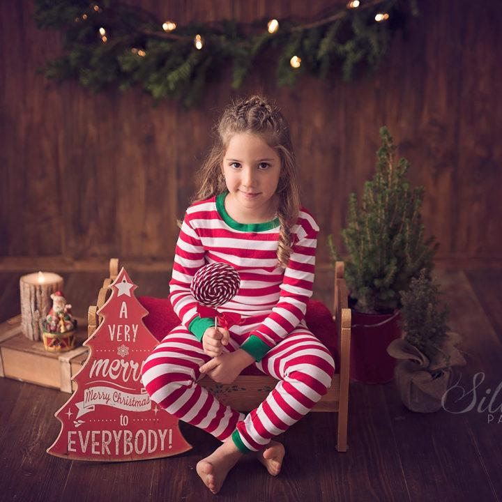 Natale Sara