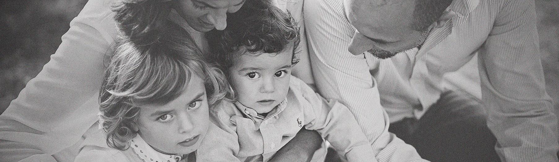 Filippo e Camilla