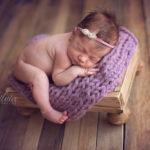 servizio fotografici neonati