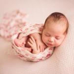 foto neonati