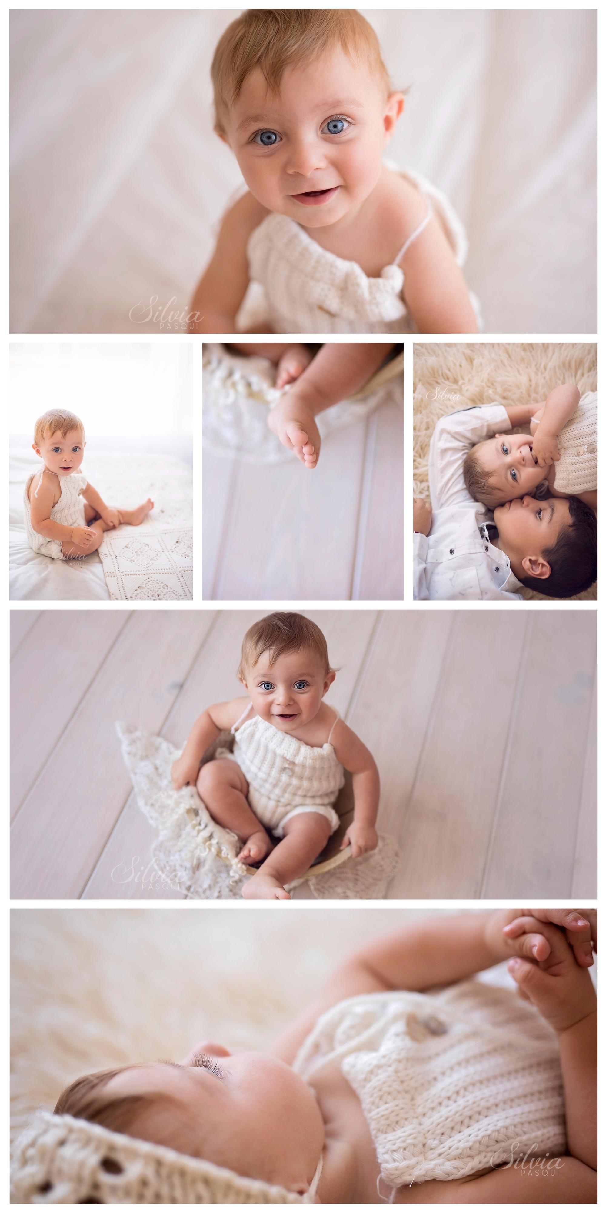 immagini bambini, fotografie di silvia pasqui