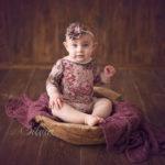 fotografa bambini roma