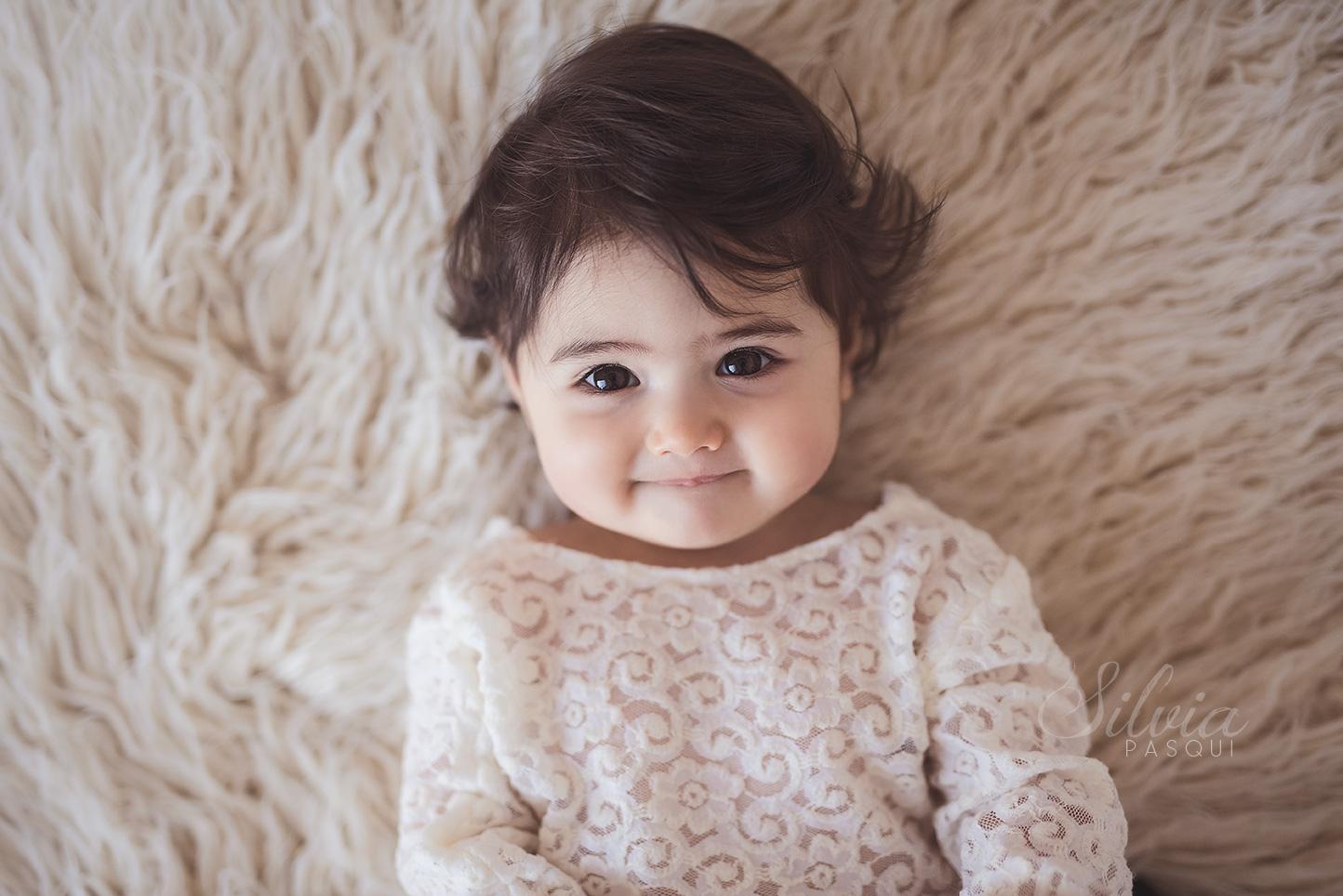Fotografa-bambini-piccoli