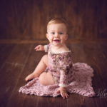 fotografa bambini silvia pasqui