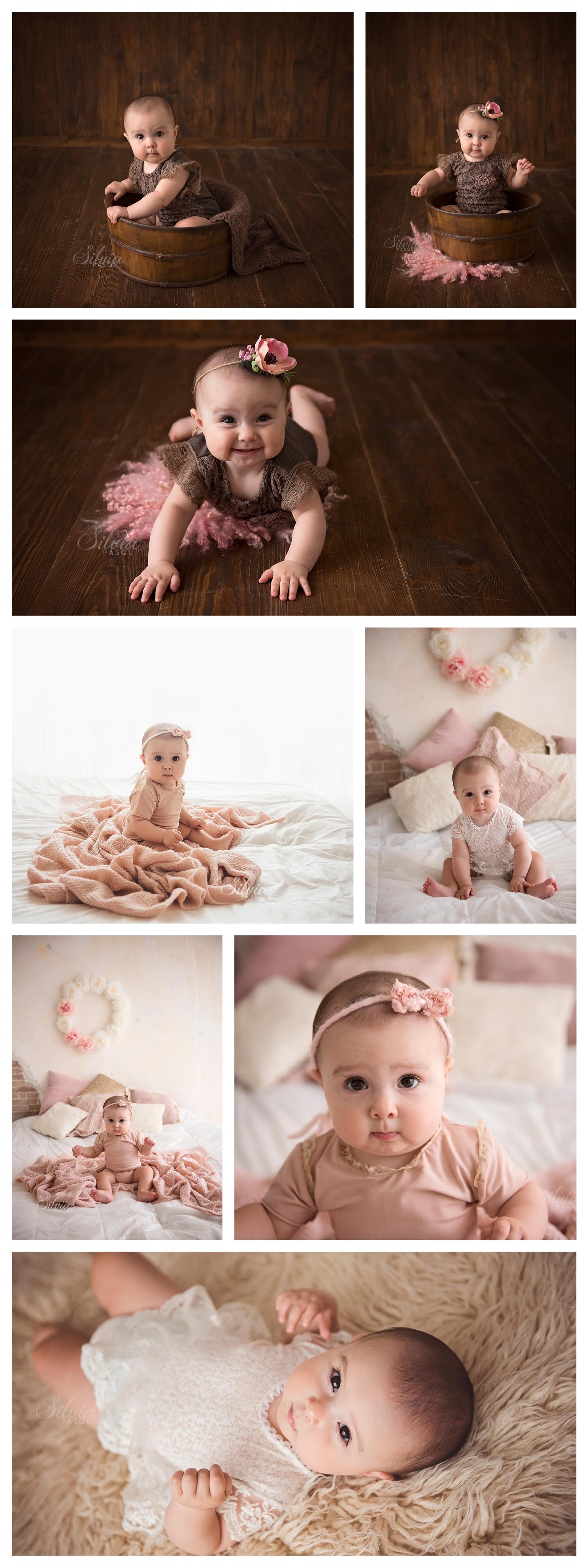 miglior fotografo per bambini