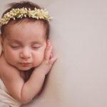 book foto neonata