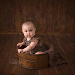foto artistiche bambine