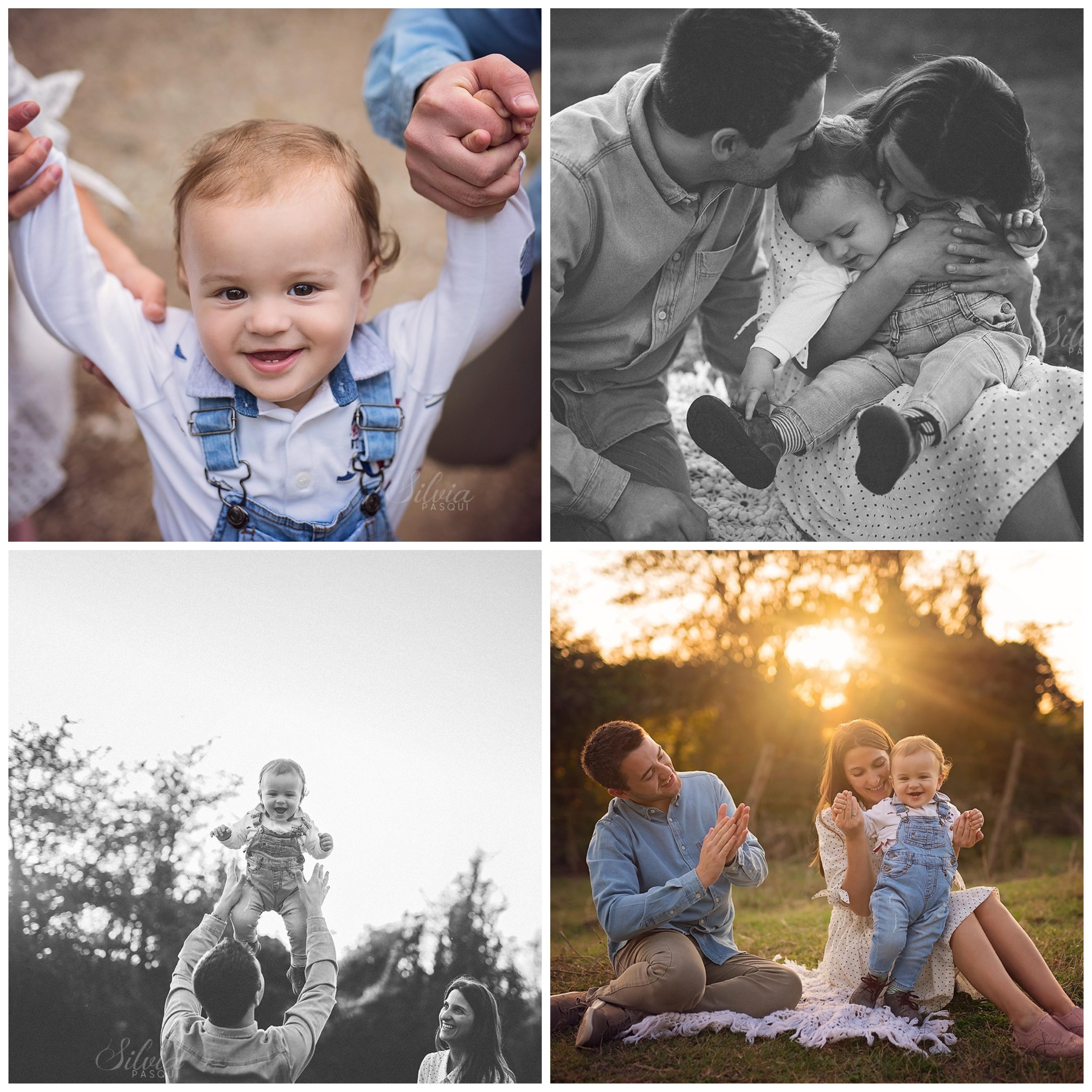 servizio fotografico per famiglie e bambini