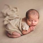 servizio fotografici per neonati