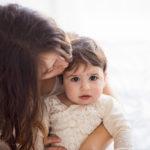 fotografa per bambini piccoli