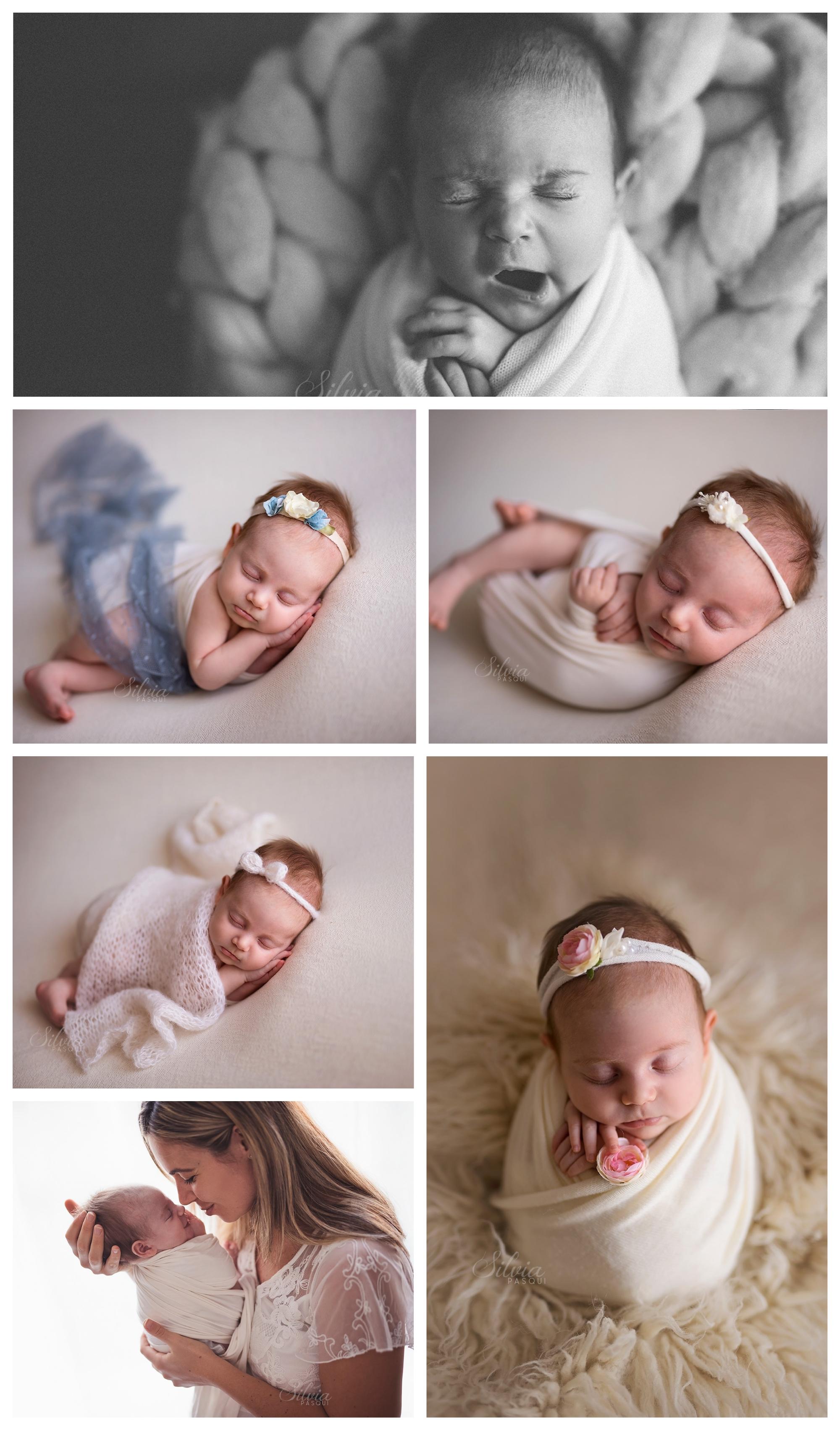 idea regalo neonato
