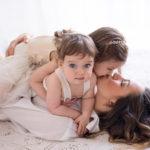 foto spontanee bambini fotografo