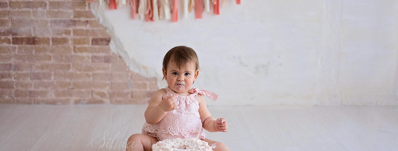 Emilia 11 mesi