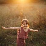 fotografie artistiche famiglie roma