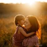 miglior fotografa bambini roma