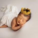 foto neonati silvia pasqui