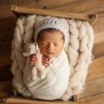 foto newborn silvia pasqui