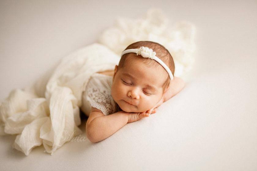 foto-a-bambini appena nati