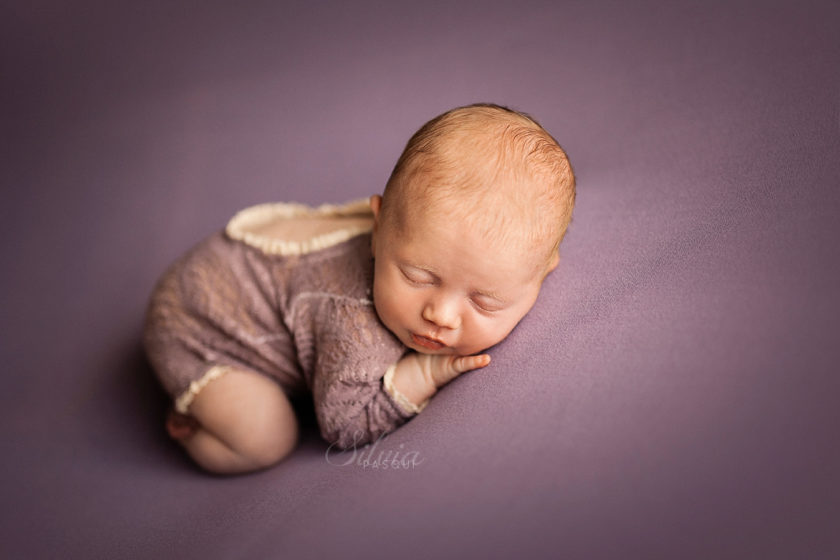 servizi fotografie neonati