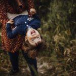 fotografa per bambini roma