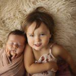 fotografa famosa bambini