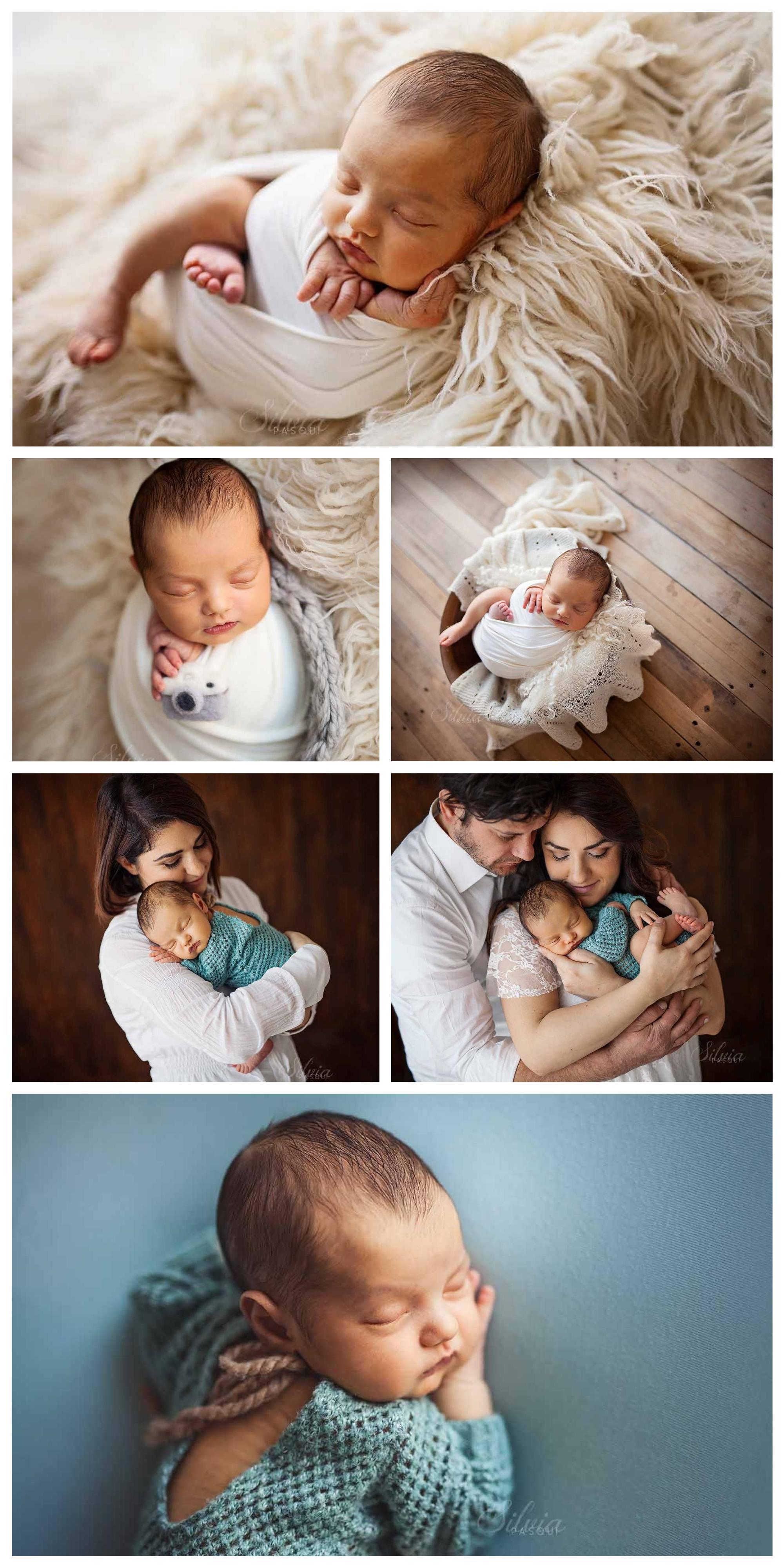fotografa-di-neonati