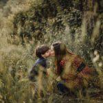 fotografa per bambini romafotografa per bambini roma