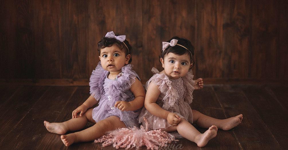 Penelope e Aurora