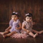 servizi fotografici gemelli