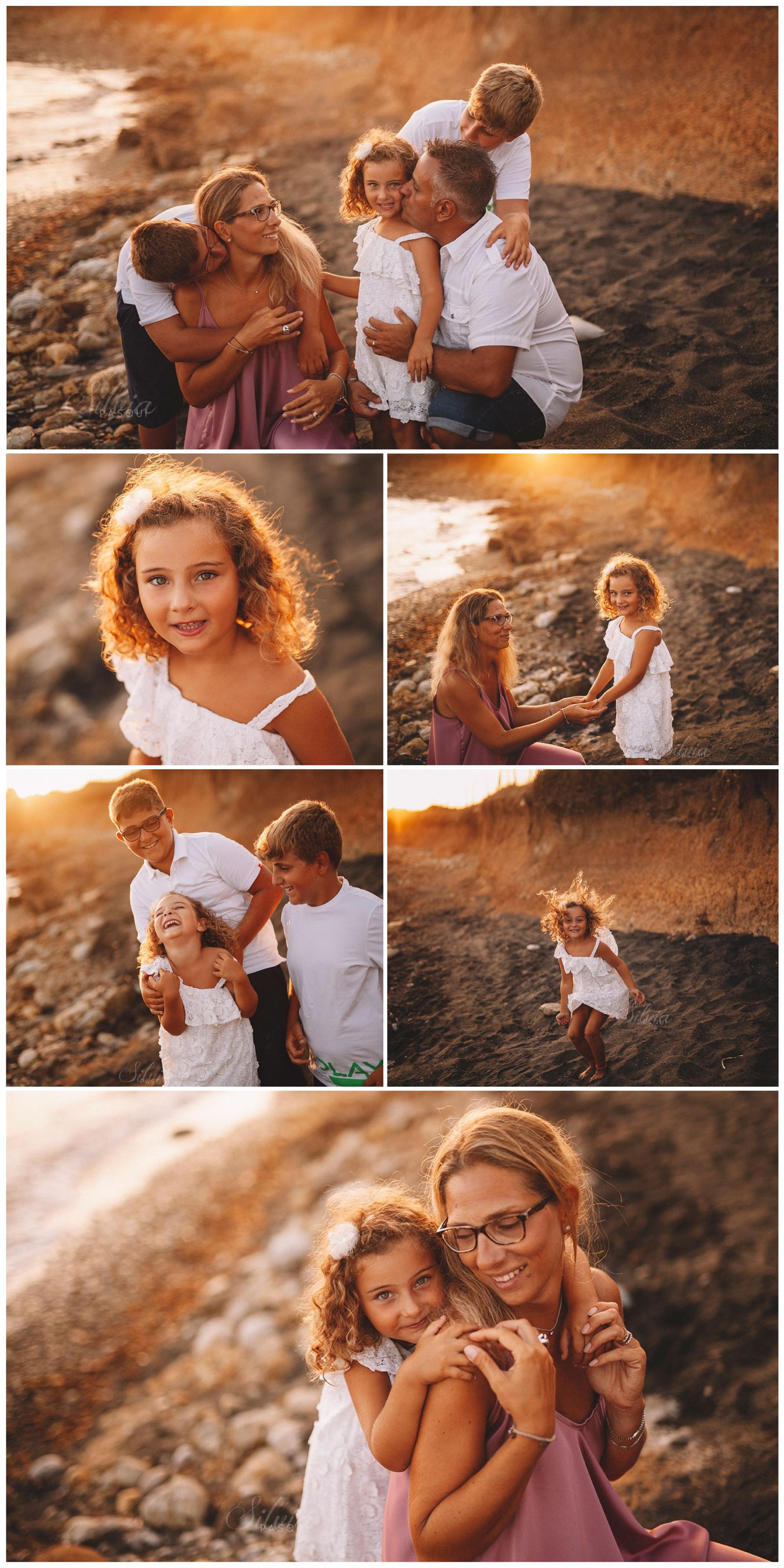 miglior fotografa famiglie
