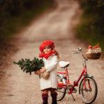 Servizi di Natale per bambini